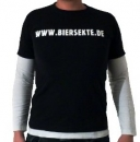 Biersekten - Mix-Shirt